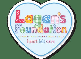 Lagans Foundation